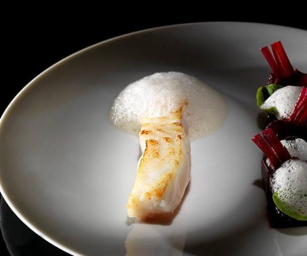mandarin-oriental-restaurante-em-paris-foto-divulgacao