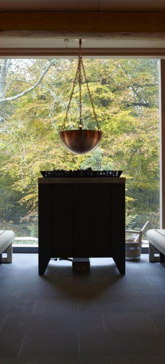 herb-house-lime-wood-hotel-humphrey-munson-700x800