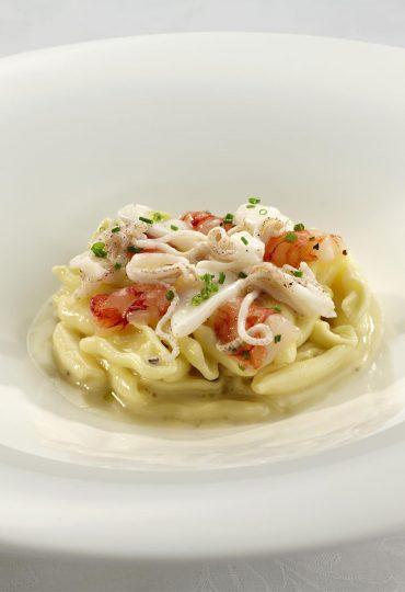 il-palagio-restaurant-four-seasons-hotel-florence-cavatelli-cacio-e-pepe
