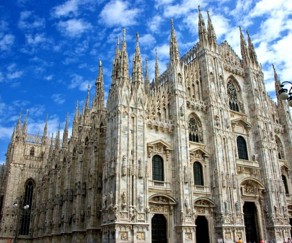 milan-cathedral-photo