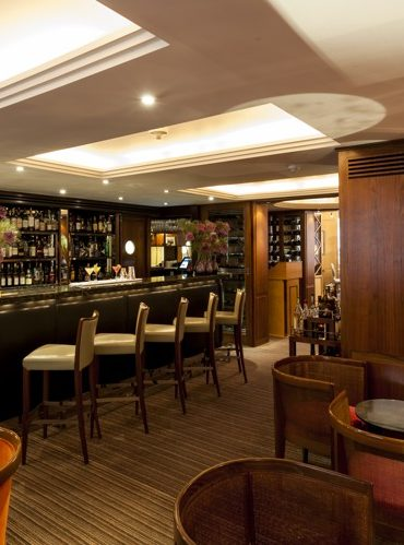 the-capital-bar