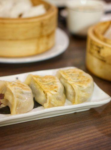 pan-fried-dumpling-with-fois-gras-preserved-veg-jpeg