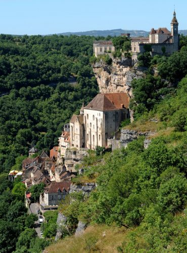 © Lot Tourisme - www.tourisme-lot.com