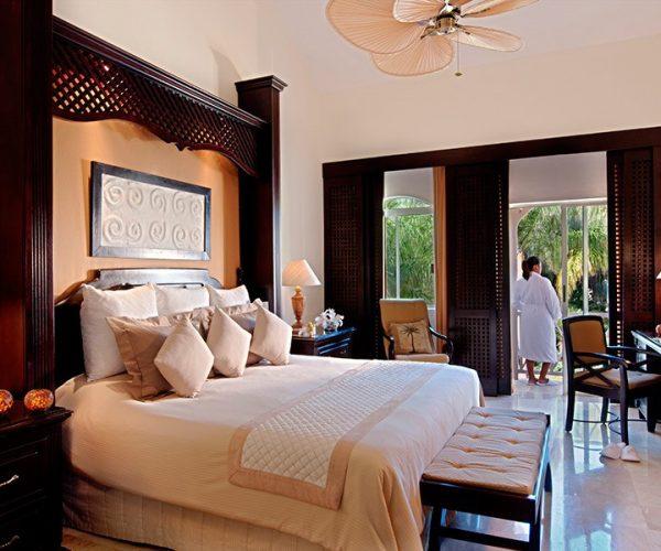 385-room-4-hotel-barcelo-royal-hideaway-playacar21-177796