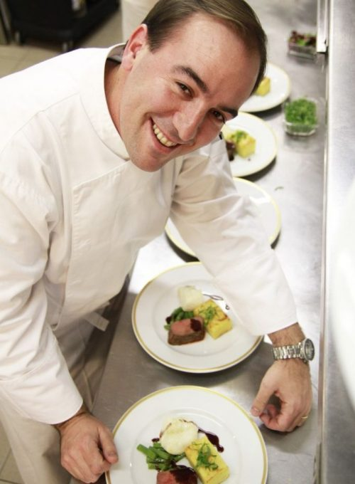 elena-four-seasons-buenos-aires-executive-chef-juan-gaffuri