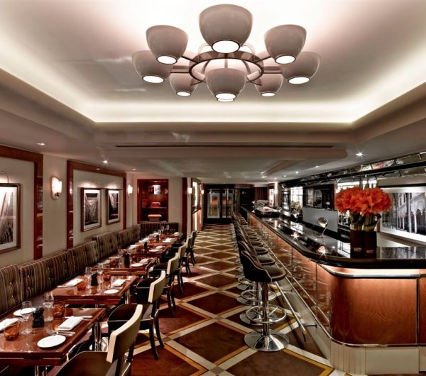 sirio-nyc-part-2-22-by-eric-laignel-select