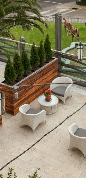 terrace-four-seasons-buenos-aires