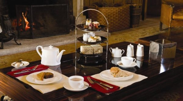 afternoon-tea-at-whatley-manor