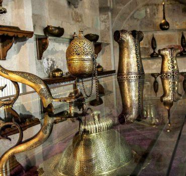 museum_hotel_cappadocia_07