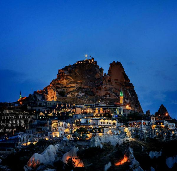 museum_hotel_cappadocia_11