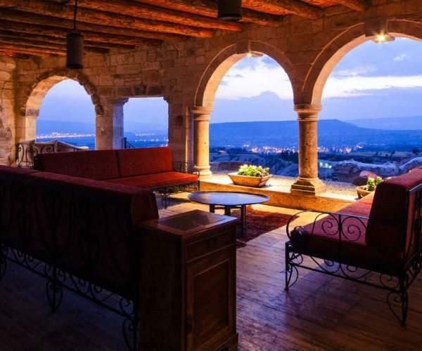 museum_hotel_cappadocia_28