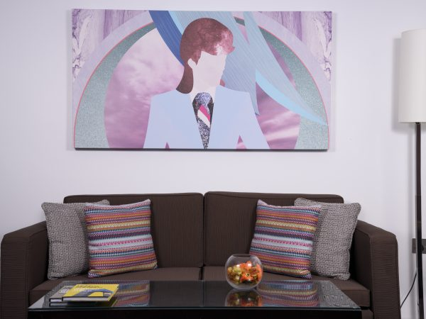 1-executive-room-lounge-area