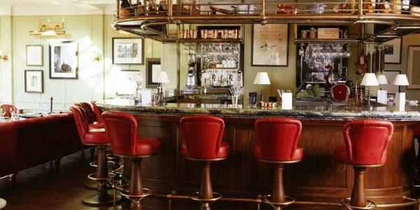 bar-lime-wood