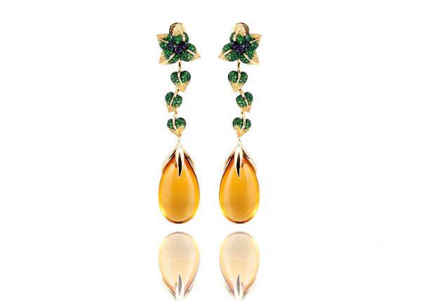 emilia-earrings-pendant