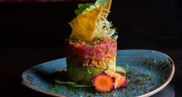 spicy-tuna-tartare