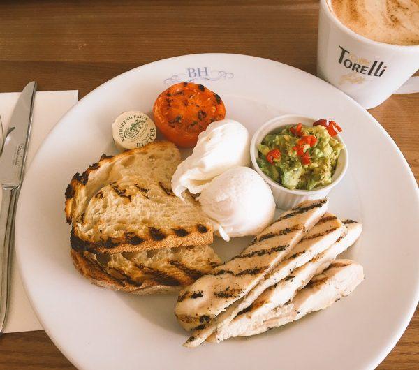 Beaufort-Healthy-Start-Breakfast-Chicken