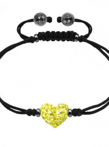 yellow-crystal-heart-marie-curie
