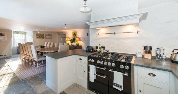 kitchen-towards-dining-room
