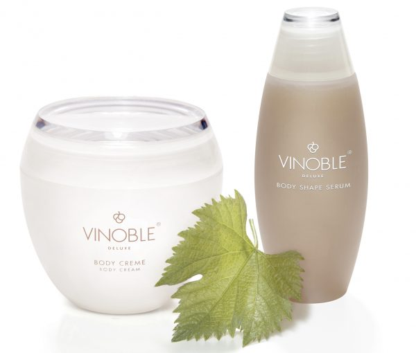 vinoble_cosmetics_1
