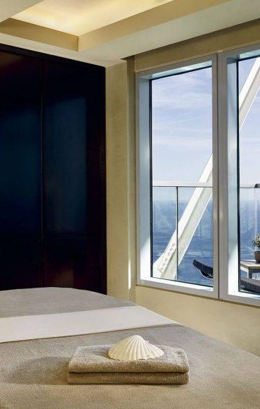 Hotel-Arts-Barcelona-24
