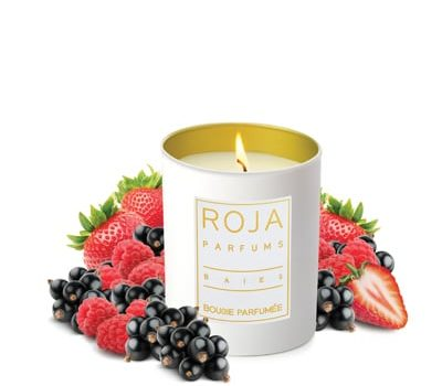 baies-candle-220grams-ing-t