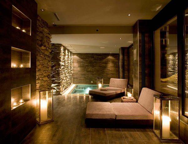 hotel-post-wellness-5