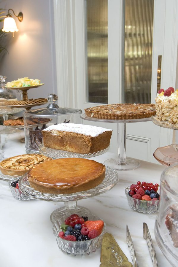 Kettners-Pudding-Bar