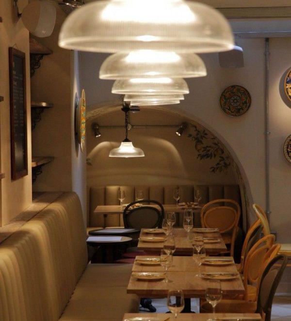 Fornata_basement_banquette_1MB-682x10241