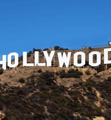Hollywood_Sign_(Zuschnitt)