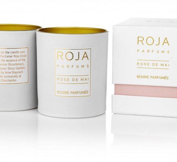 Roja-Dove-at-The-Dorchester-1024x6181