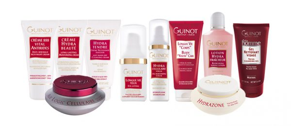 guinot-skin-care-products-la