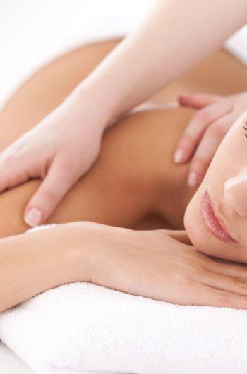 Swedish-Body-Massage-MOBILE-BANNER