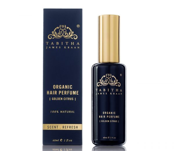tabithajameskraan-organic-hair-perfume-golden-citrus-60ml