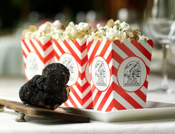 popcorn med_preview