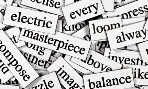 magnetic refrigerator words fridge magnets