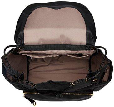 Skip Hop Diaper Bag Backpack | Expert Review