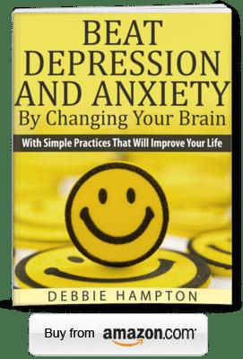 beat-depression