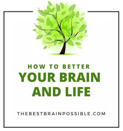 How-To-Better-Your-Brain-And-Life-e-Book