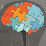 740-brain-games-puzzles.imgcache.rev1359846214503.web.722.414