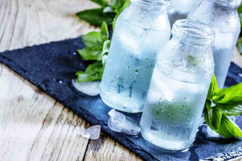 How Dehydration Contributes To Depression