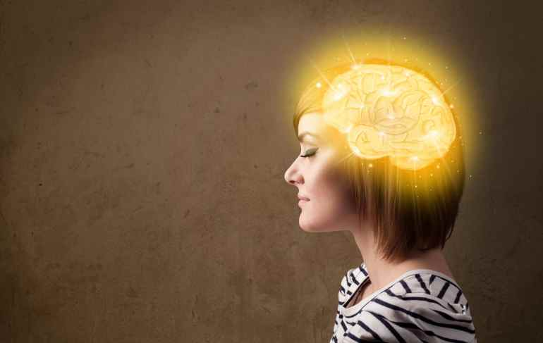 How To Use Your Mind To Change Your Brain To Decrease Depression And Anxiety