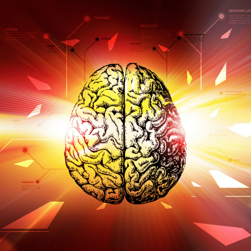 How Low Light Laser Therapy Can Improve Your Brain The
