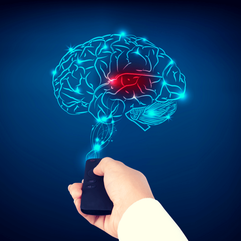 Two Primary Ways to Drive Brain Neuroplasticity