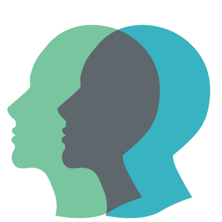 3 Ways Negative Neuroplasticity Hurts You