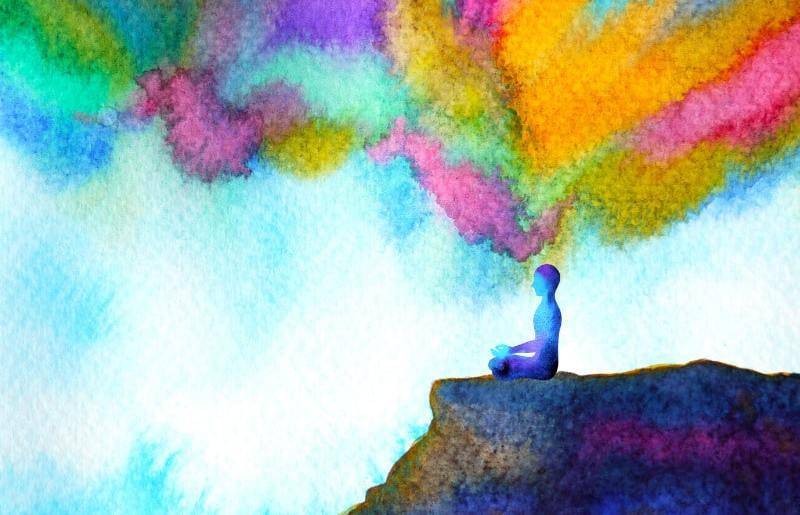 10 Characteristics of Mindful Thinking