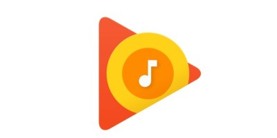 Google Play Music