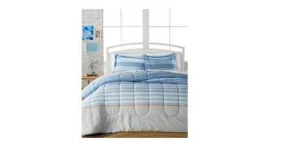 Azores 3-Pc. Comforter Sets Deals