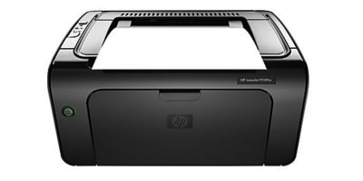 hp-laserjet-pro-wireless-laser-printer-deal