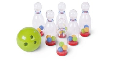 little-tikes-clearly-sports-bowling-set