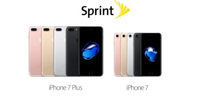sprint-free-iphone-7-deal